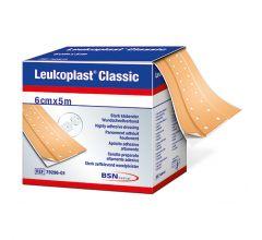 Leukoplast® Classic