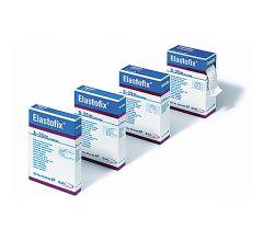 Elastofix® Netzschlauchverband