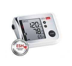 Blutdruckmesser boso medicus exclusive