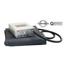 Langzeit-Blutdruckmesser boso TM-2430 PC 2
