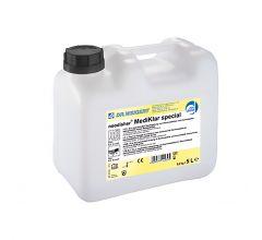 neodisher® MediKlar special